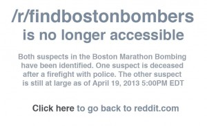 Snapshot from the no longer accesible reddit thread